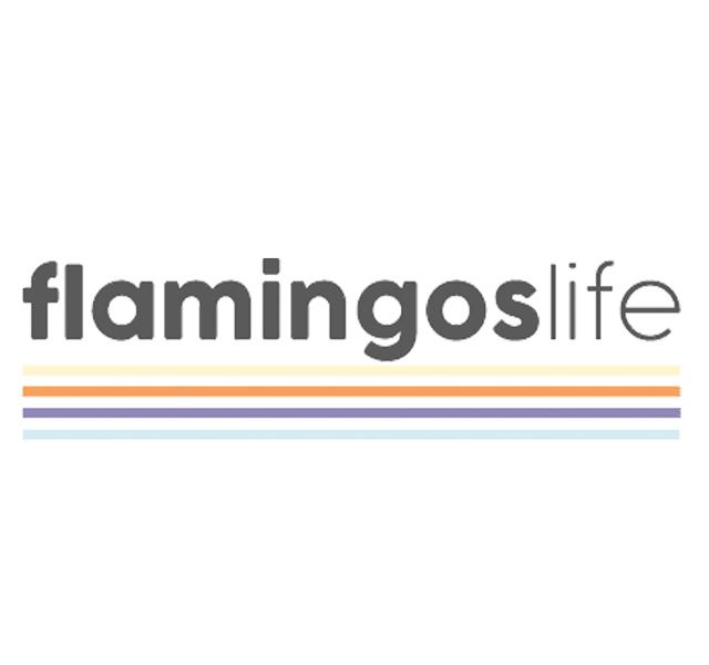 Flamingos-Life-Logo