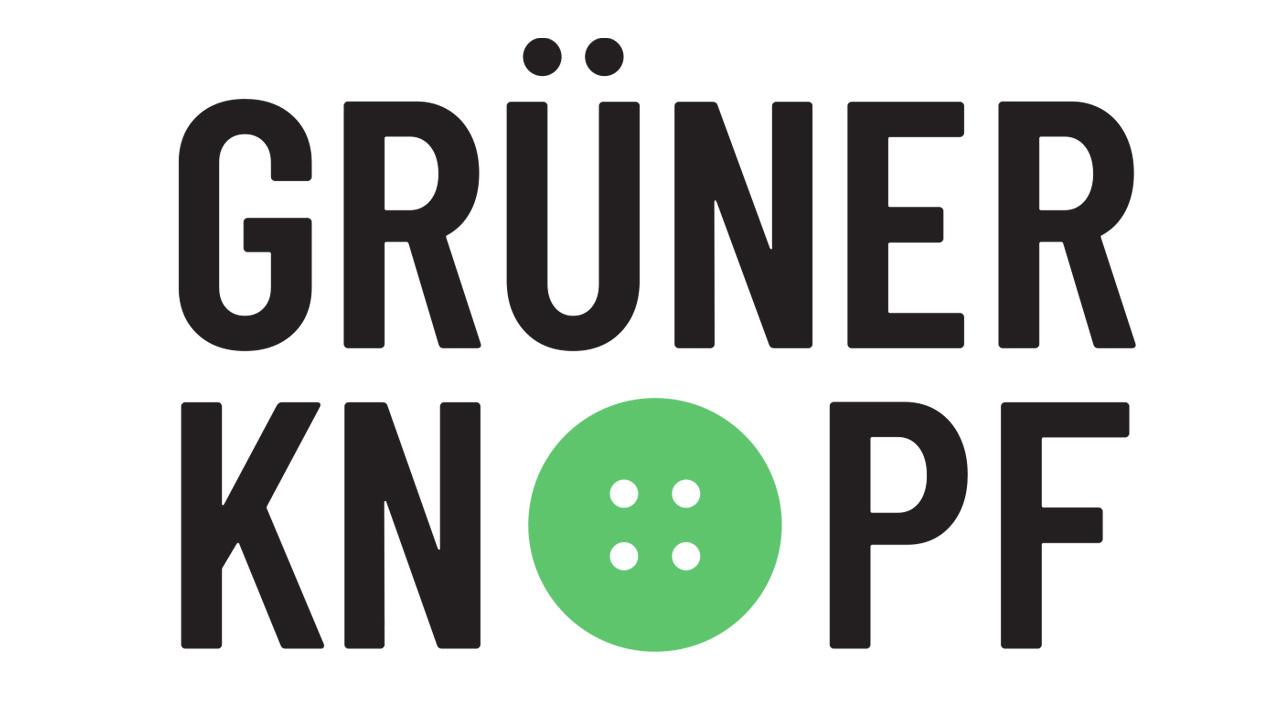 Grüner Knopf: Was taugt das erste staatliche Siegel für nachhaltige Kleidung? - Utopia.de