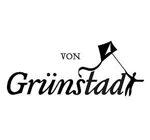 von-Gruenstadt