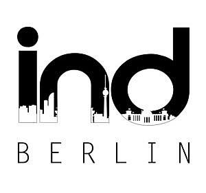 IND-Berlin
