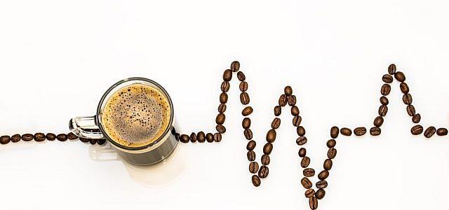 kaffee blutdruck