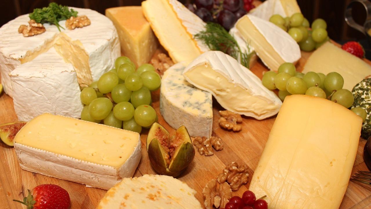Käse gewinnspiele 2019