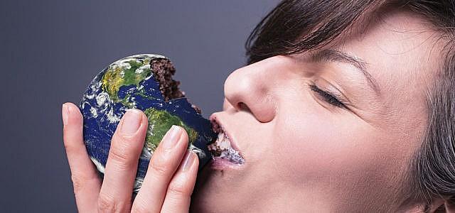 nachhaltige ernährung dokus