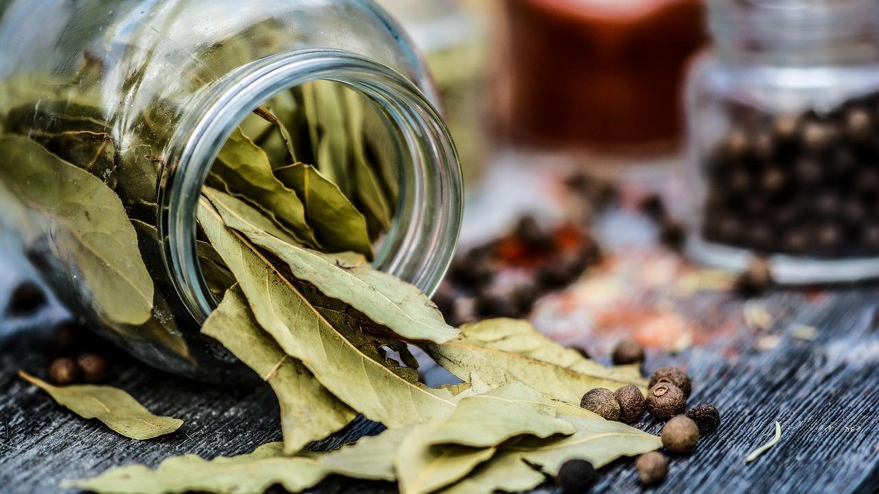 Piment: So verwendest du das Gewürz in der Küche