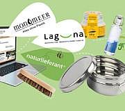 plastikfrei-onlineshops