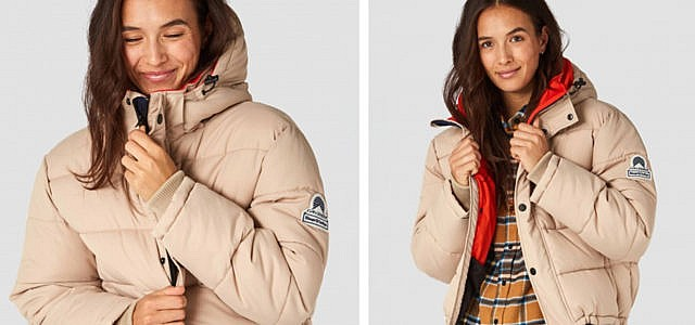 Avocadostore fair fashion entdecken nachhaltige mode