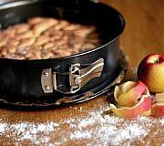 dinkel kuchen