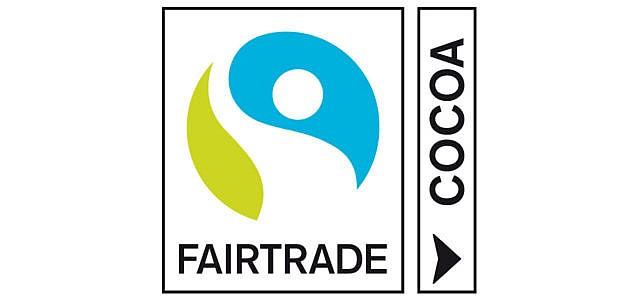 Fairtrade Cocoa Program