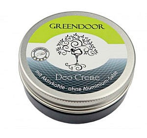 greendoor deocreme