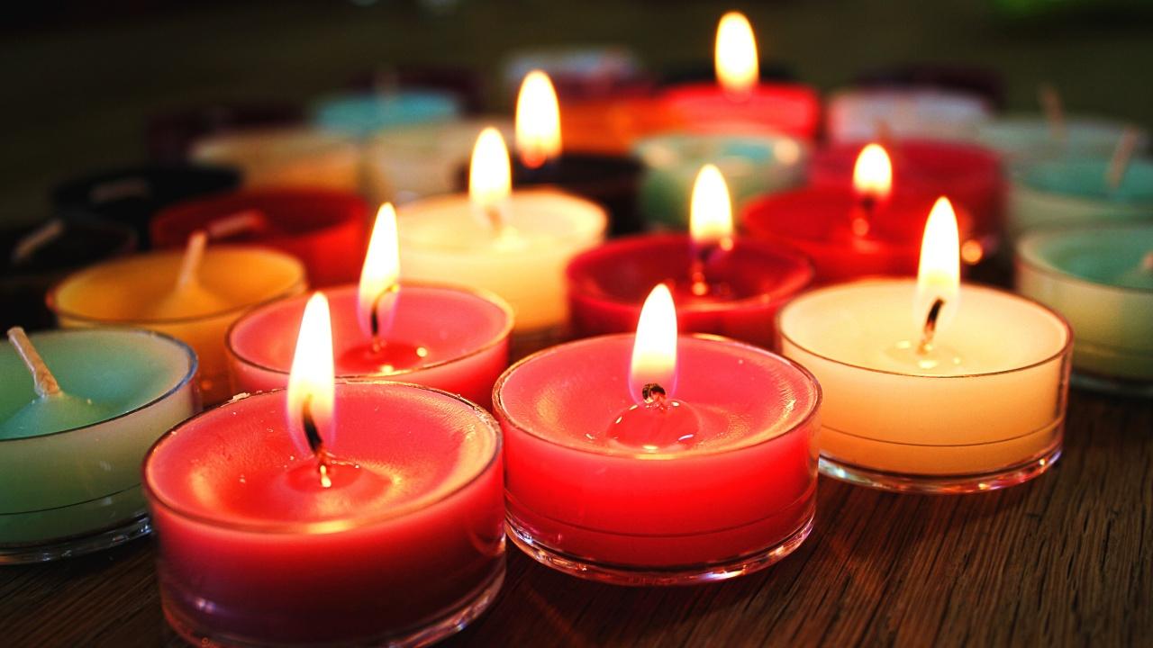 JKLBNM 61m Kerzendocht Baumwoll-Kerzendochte Kerzenherstellungssatz DIY Craft Candle Making Gift Universal Docht Spool nat/ürliches Material Handgemachte Kerzenzubeh/ör
