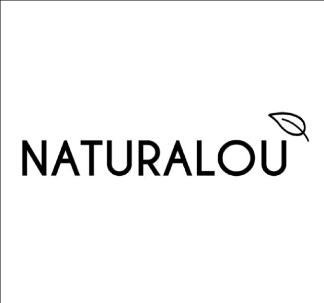 Naturalou Zero Waste Onlineshop