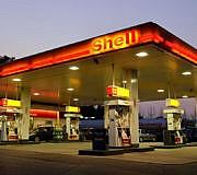 Ölkonzerne für ein Drittel der CO2-Emissionen verantwortlich