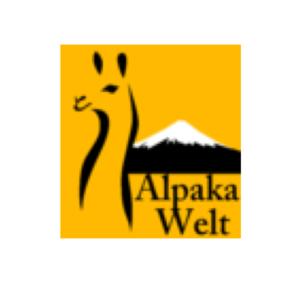 Alpakawelt Mode aus Alpakawolle