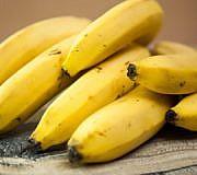 Bananensaft selber machen