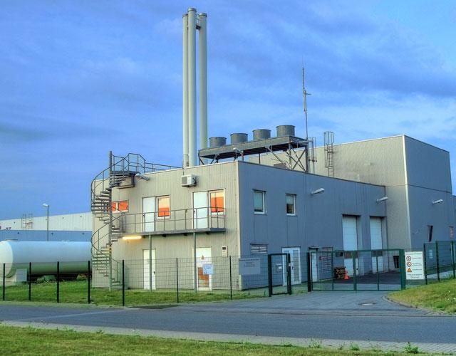 ista biomasse energieträger