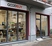 Goodbuy-Berlin