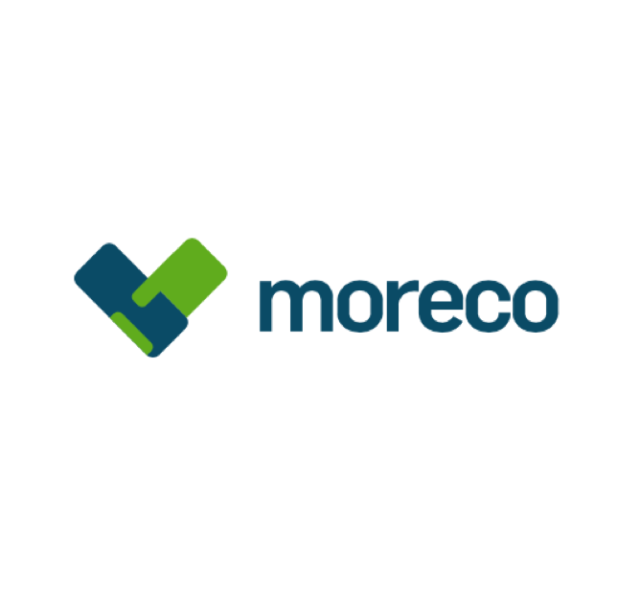 Moreco – gebrauchte Handys und Tablets