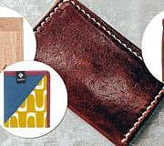 Nachhaltige-Geldbeutel