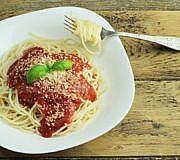 Passierte Tomaten selbst machen