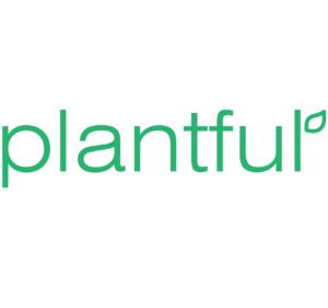 Plantful-Logo