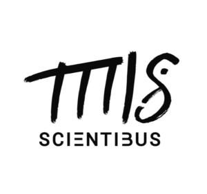 Scientibus T-Shirts