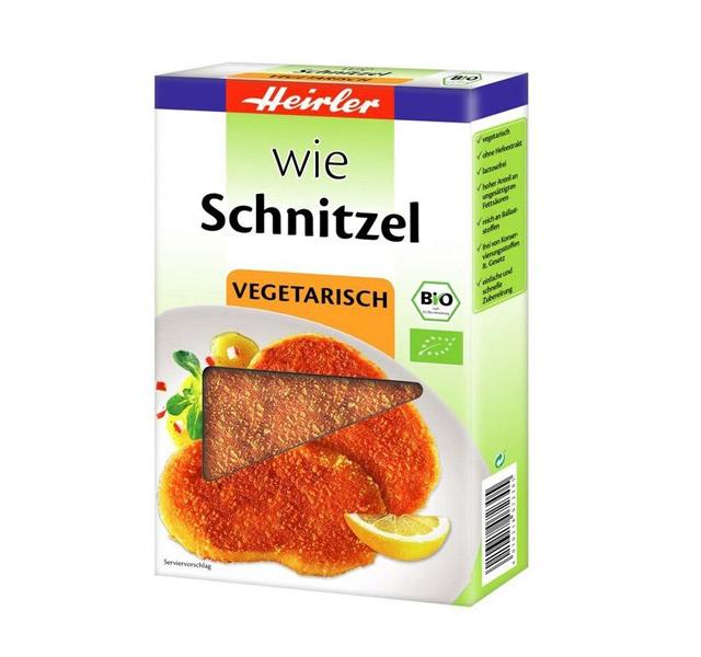 vegetarisches-schnitzel