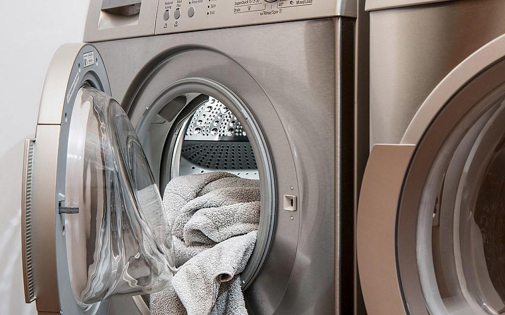waschmaschine flüssigwaschmittel waschpulver