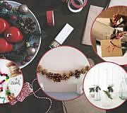 Bastelideen-Weihnachten