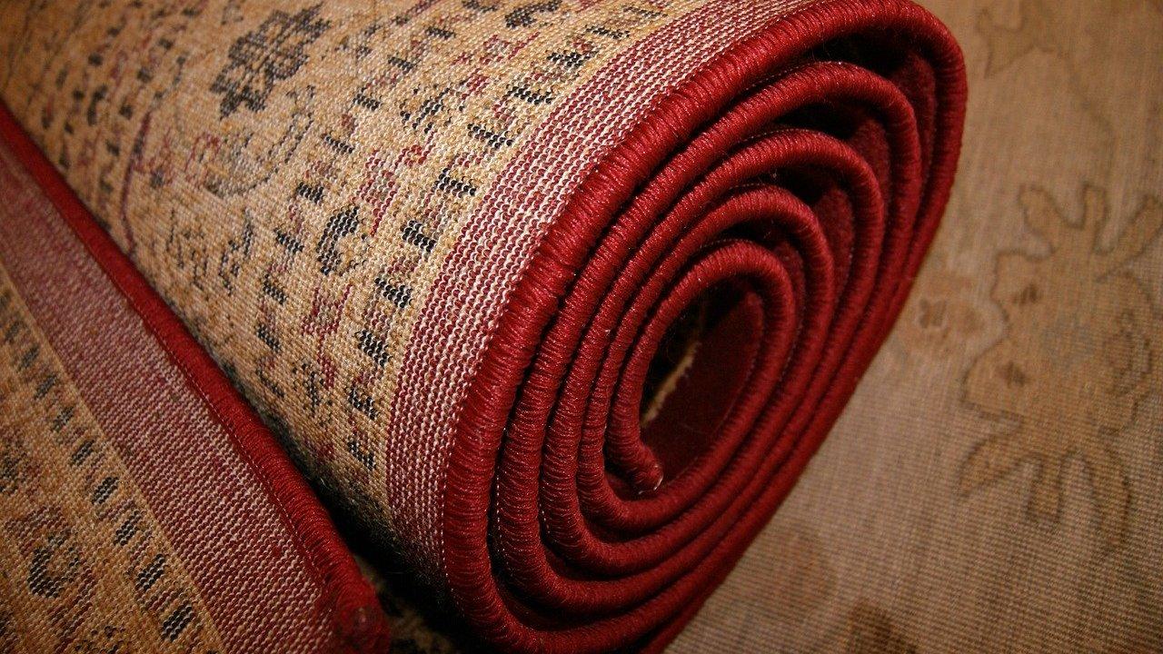 Teppichkleber Entfernen Hausmittel : teppichkleber entfernen mit diesen hausmitteln klappt 39 s ~ Watch28wear.com Haus und Dekorationen