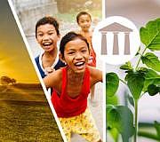 3 säulen nachhaltigkeit