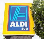 aldi bio-wasser