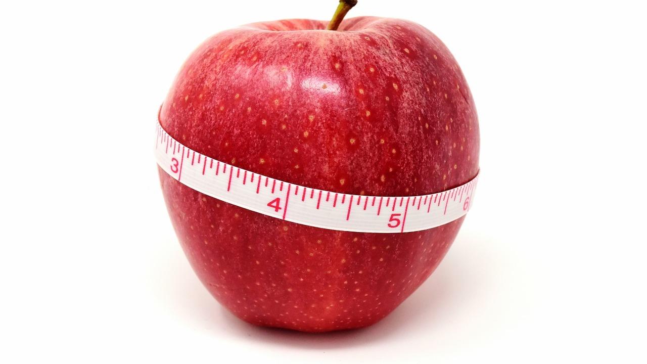 Was zu essen, um Fett zu verbrennen und Muskelmasse zu erhöhen