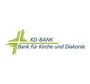 KD Bank Logo