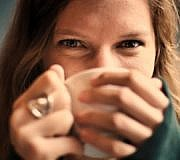 Zichorienkaffee