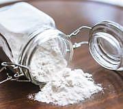 calciumsulfat