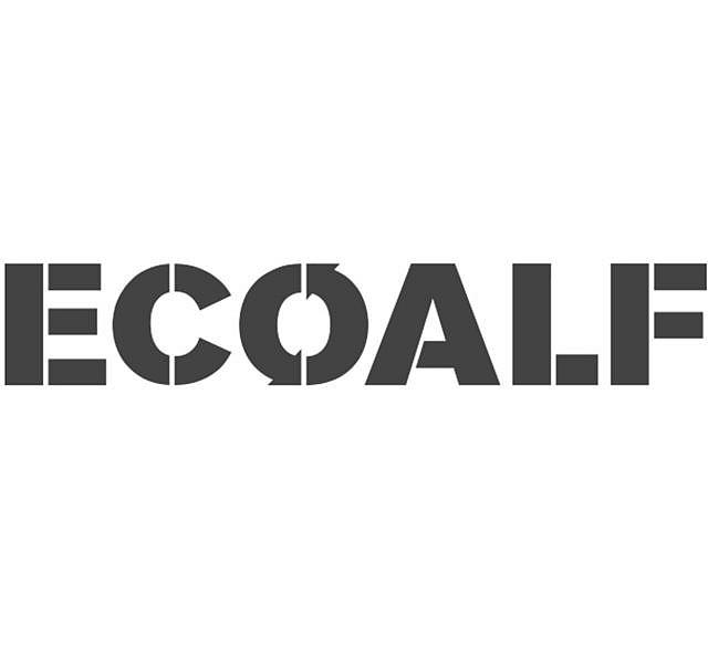 Ecoalf-Logo