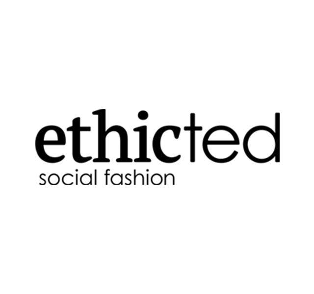ethicted logo