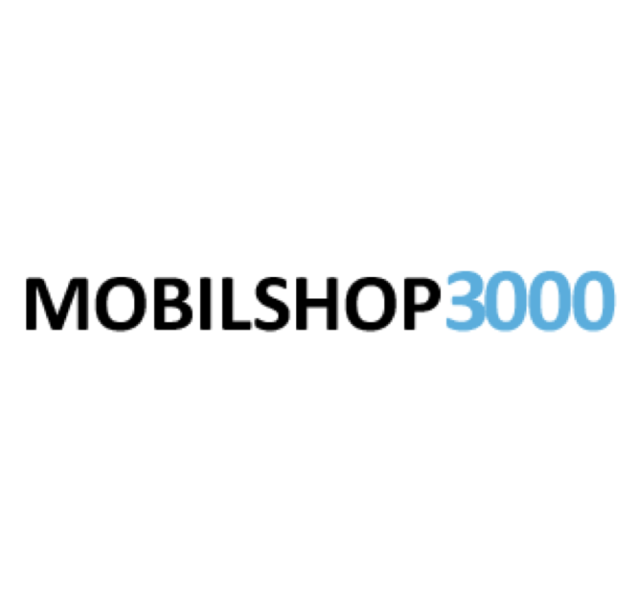 Gebrauchte Elektronik bei mobilshop3000