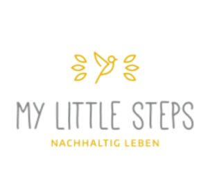 My Little Steps Onlineshop