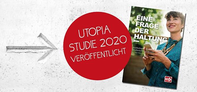 Utopia-Studie 2020