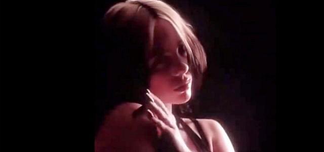 Billie Eilish Video gegen Bodsyshaming