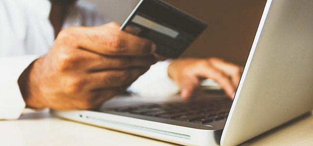 Sinnvoll Online Shoppen