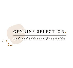genuine selection naturkosmetik onlinesho