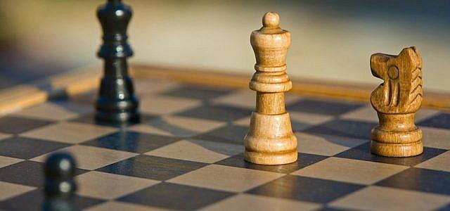 Konfliktmanagement bringt dich in deinen Softskills weiter.