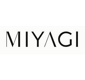 miyagi unterwaesche