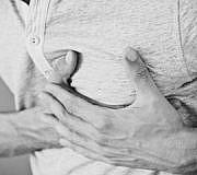 Schmerzende Brustwarzen