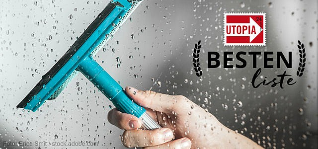 bestenliste-glas-reiniger