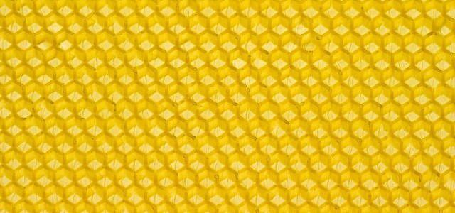 Bienenwachswickel
