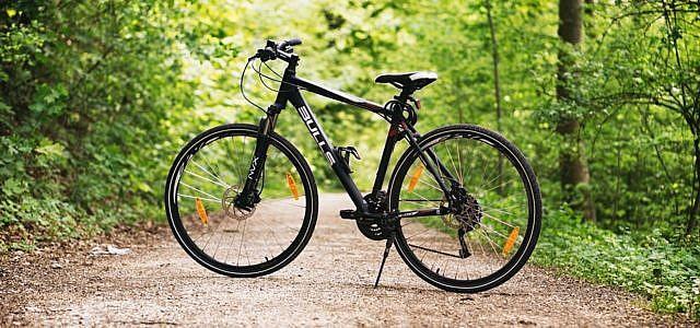 Gebrauchte Fahrrader Kaufen 3 Tipps Damit Nichts Schiefgeht