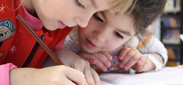 Homeschooling und Heimunterricht